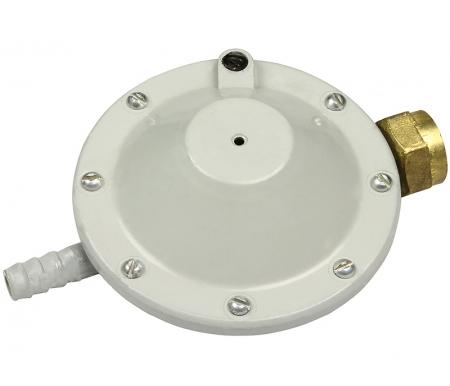 Регулятор давления РДСГ 1-1,2Мангалы<br><br>