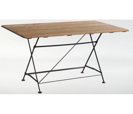 Стол Wade прямоугольный 150Столы<br><br>