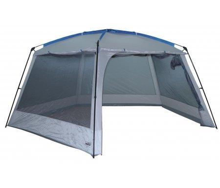 Кемпинговая палатка MartimПалатки<br>Водонепроницаемость 1000 мм водяного столба.<br>