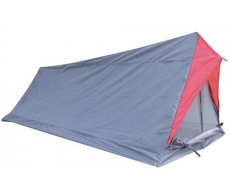 Палатка Лекс-с