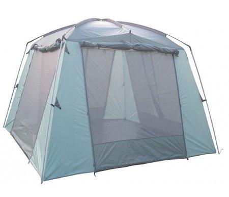 Палатка Lex-s