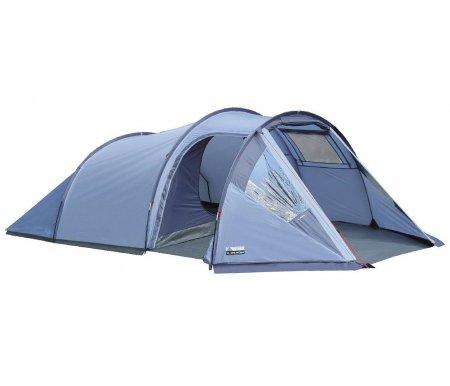 Туристическая палатка Лекс-с