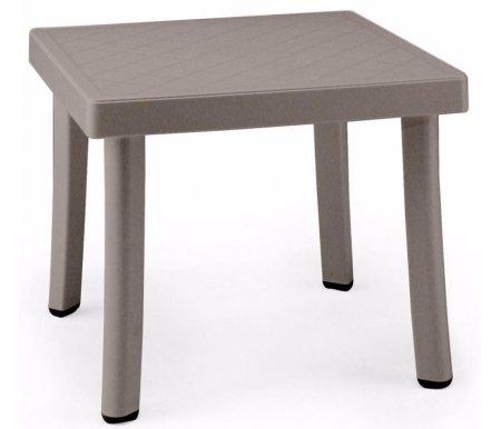 Пластиковый стол Nardi