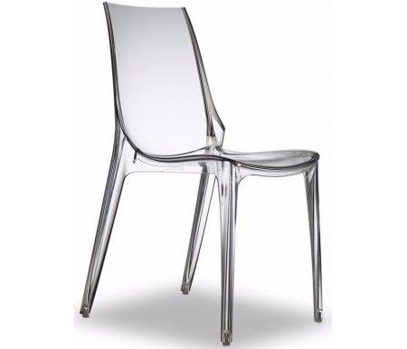 Купить со скидкой Пластиковый стул Scab design