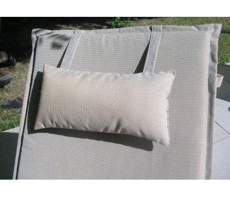 Подушка Бестафиеста