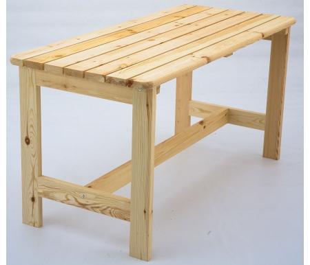 Купить Деревянный стол Фотон, Берген, Россия