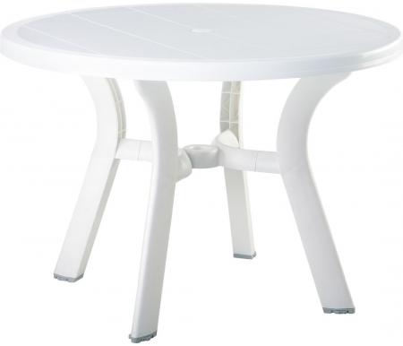 Пластиковый стол Siesta Garden