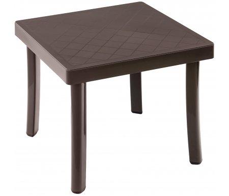 Купить Столик Nardi, пластиковый для лежака Rodi кофе