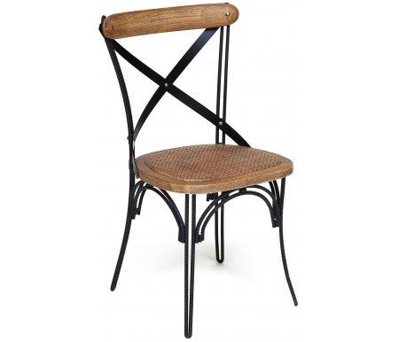 Купить Металлический стул Тетчер, Secret De Maison Piemonte mod. CB2372A груша, Китай