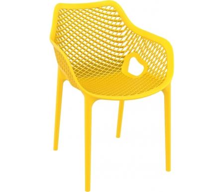 Купить со скидкой Пластиковое кресло Siesta Contract