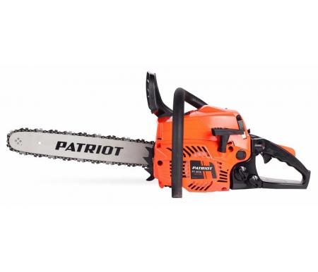 Купить Бензопила Patriot, PATRIOT PT 4016, Китай