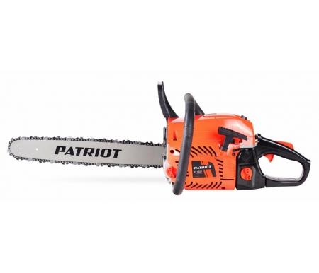 Купить Бензопила Patriot, PATRIOT PT 4520, Китай
