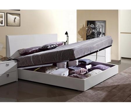 Кровать Распродажа