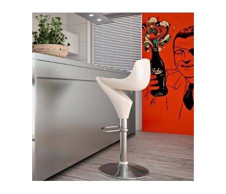 Барный стул Prismea