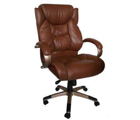 Компьютерное кресло SALE от ЛайфМебель