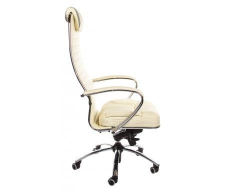 Кресло SALE