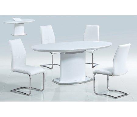 Стол обеденный-раскладной SALE