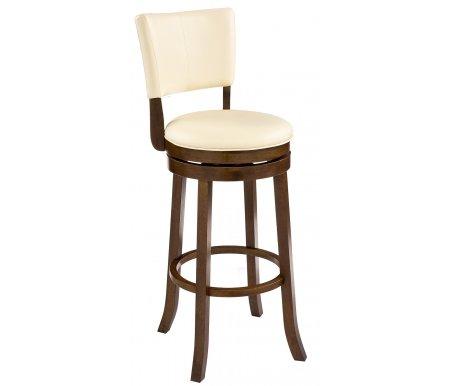 Купить со скидкой Барный стул SALE