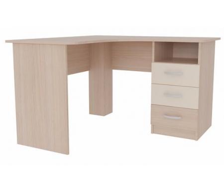 Здесь можно купить Галерея 1200 угловой  Компьютерный стол Мебельсон