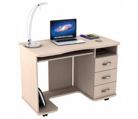 Фото Компьютерный стол Васко. Купить с доставкой