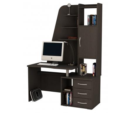 Компьютерный стол КС 20-43 Васко