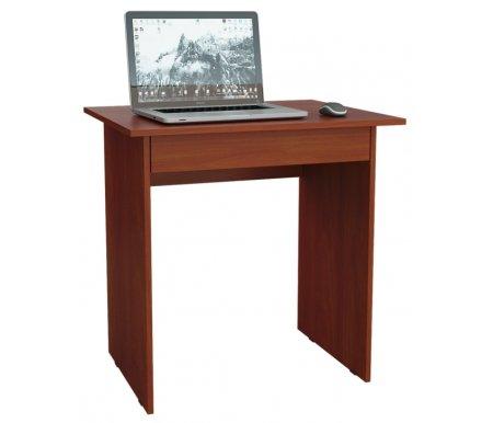 Компьютерный стол Милан-2Я МСТ-СДМ-2Я-##-16 итальянский орехКомпьютерные столы<br>Ящики на роликовых направляющих.<br>