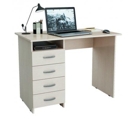 Компьютерный стол Мастер