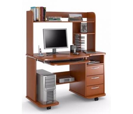Компьютерные столы а-п (страница 6).