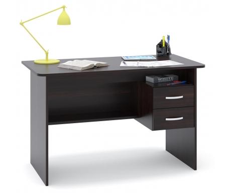 Фото #1: Компьютерный стол Сокол