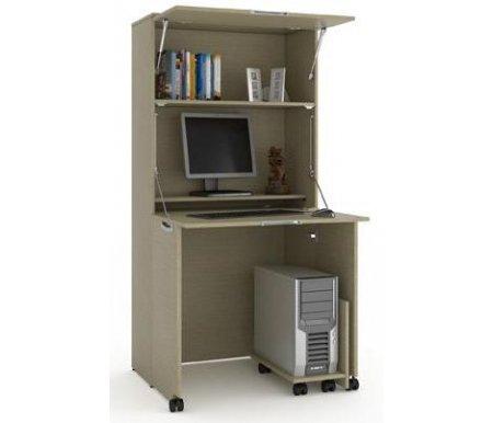 Компьютерный стол-трансформер Фабрика БИС