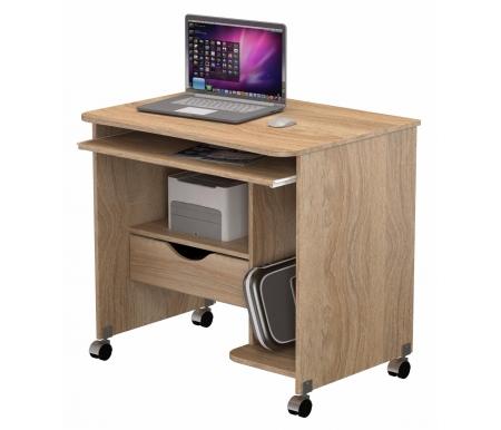 Компьютерный стол КС 20-06 М1 Васко