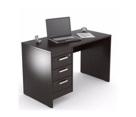 Купить со скидкой Компьютерый стол Фабрика БИС