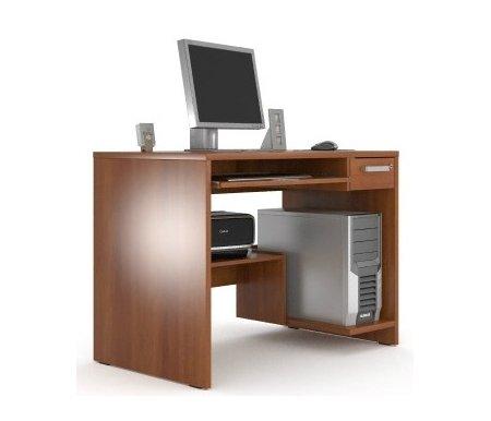Фото Компьютерый стол Фабрика БИС. Купить с доставкой