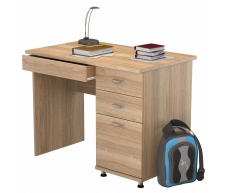 Купить со скидкой Письменный стол Васко