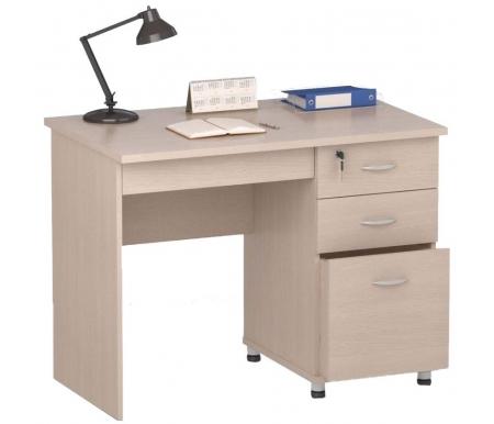 Фото Письменный стол Васко. Купить с доставкой