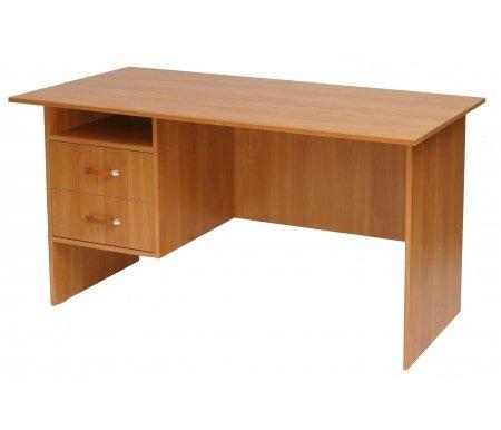 Купить со скидкой Письменный стол Вентал