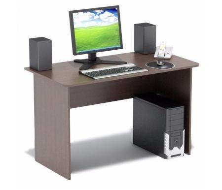 Письменный стол Red Black