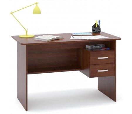 Письменный стол СПМ-07 Сокол