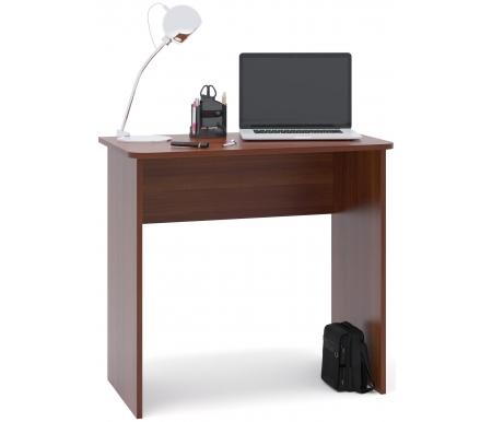 Письменный стол СПМ-08 Сокол