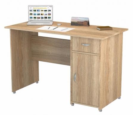 Письменный стол ПС 40-08 М1 Васко