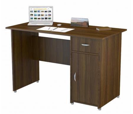 Здесь можно купить ПС 40-08 М1  Письменный стол Васко