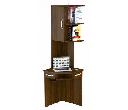 Стол для ноутбука КС 20-44 Васко