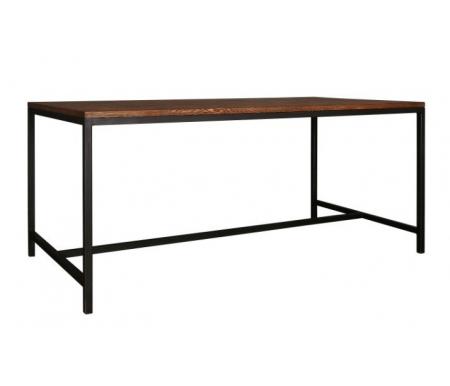 Стол Industrial ETG120Деревянные столы<br><br>
