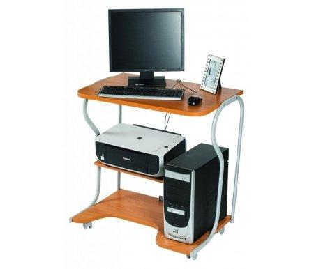Стол компьютерный Вентал
