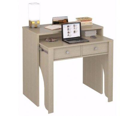 Стол-консоль для ноутбука ПС 40-10 Васко