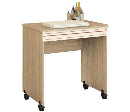 Стол письменный Витра
