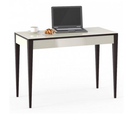 Письменные столы дик - купить письменный стол дик, сравнить .