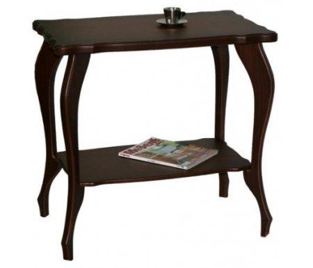Консоль Комфорт 9 Мебелик