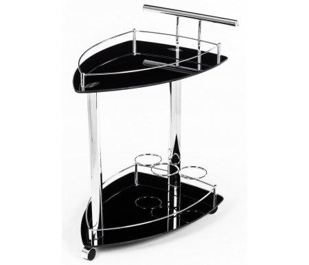 Сервировочный столик VT-S-07 Мик