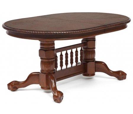 Купить со скидкой Стол деревянный Тетчер